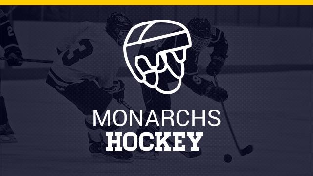 Hockey Wins Thriller!