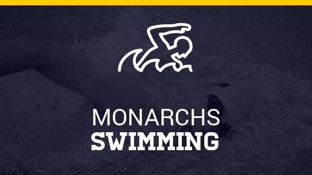 Swim Tryout Information