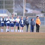 Girls Varsity Soccer vs. Our Lady of the Lakes