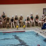 Girls Water Polo Wins Again