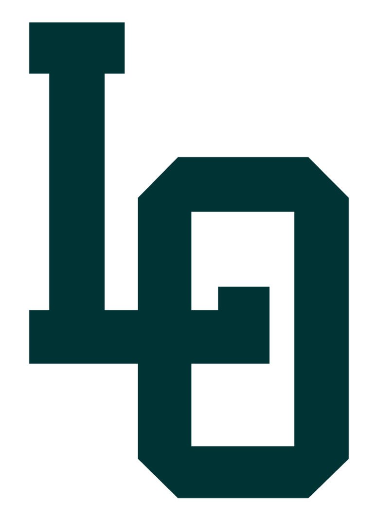 Lake Orion Athletics Website has moved