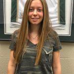 LOHS Skier Grace Stetsko: MHSAA All-State