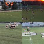 Lake Orion Girls Lacrosse Beats Birmingham 13-11