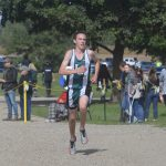 LOHS hosts Cross Country Jamboree II