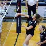 Lake Orion Takes Down Clarkston 3-1 To Remain Unbeaten in the OAA Red.