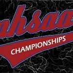 Basketball District Championship Information