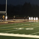 Girls Varsity Soccer beats North Farmington 3 – 0
