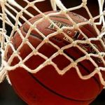 Boys Basketball Meeting Thursday May 9th