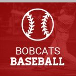 Bobcat Baseball Team Falls to Waynedale 6-5