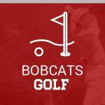 Golf Team Picks up the Win at Dalton