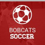 Bobcat Boys Soccer Teams Loses to Norton 4-3