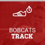 Norwayne Track Athletes Qualify for the State Meet