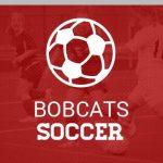 Boys Soccer Team Beats Rootstown 6-1