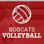 Volleyball Team Falls to Triway 3-0
