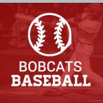 Bobcat Baseball Team Beats South Central 5-3