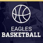 Southlands Christian Schools Boys Varsity Basketball beat Eastside Christian High School 75-14