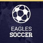 Girl's Soccer Announcement!