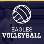 Lady Eagles Hope to Fly High!!!