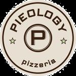 Cheer Pieology Fundraiser