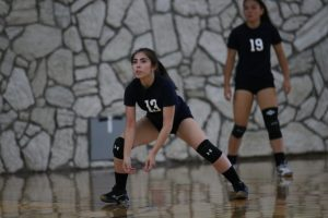 SC vs Orangewood Volleyball- 8.07.2018