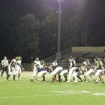 Defense comes up big in win over Don Bosco Tech!