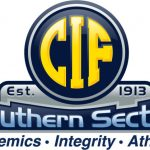 CIF-SS Winter Playoffs!
