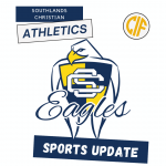 Important 2020-21 Sport's Update!