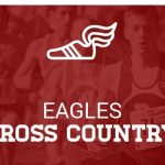 Cross Country Meet @ Temple Lions Park Cancelled