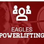 Boys Powerlifting Competing Today at Regional Meet at Robinson High School