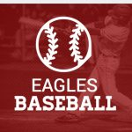 Varsity Eagle Baseball goes 2-2-1 in Waco Tournament