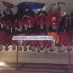 Boys Varsity Soccer beats Cameron 7 – 0