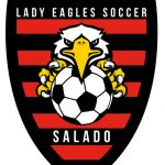 Lady Eagles Soccer Stays Unbeaten in District Play
