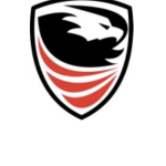 Eagles Boys Varsity Soccer defeats Academy
