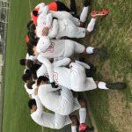 Boys Soccer regains title hopes