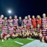 Salado Eagles Soccer Update
