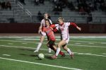 Salado beats Lake Belton with Goal in Final Seconds
