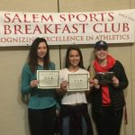 Salem Sports & Breakfast Club