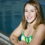 VOTE FOR HANNAH FOR ATHLETE OF THE WEEK
