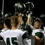 Top 10: West Salem takes over top spot in defense power rankings