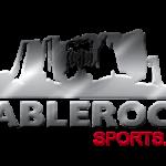 Live Video Stream Football Quarter Finals (Click Here for Link)
