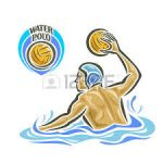 Boys Water Polo Tryouts