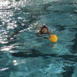Girls Varsity Water Polo beats Escondido 8 – 2
