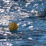Girls Junior Varsity Water Polo beats Steele Canyon 6 – 2