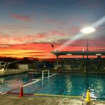 Girls Varsity Water Polo beats Mount Miguel 12 – 0