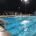 Girls Varsity Water Polo beats Steele Canyon 10 – 5