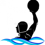 Time Change Boy's Water Polo Tryouts