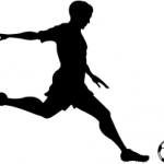 Boys Soccer Meeting-Monday, 10/7/2019