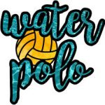 Girls Water Polo Information