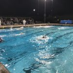 Girls Varsity Water Polo beats Steele Canyon 10 – 6