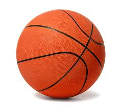Congrats to our Girls' Basketball for Advancing Quarter-Finals of Playoff!